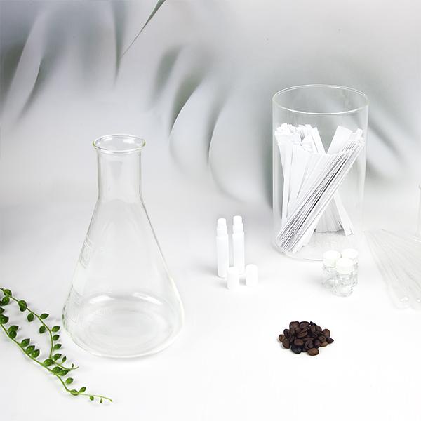 les ateliers pour le grand public les olfactines