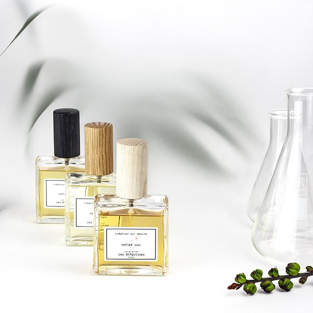 creer son parfum sur mesure particuliers bordeaux
