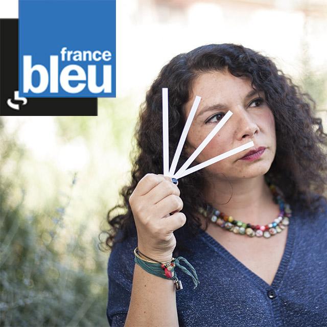 clementine-humeau-parfumeuse-bordeaux-france-bleu