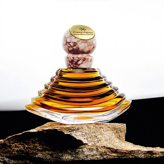 crystal-d-afrique-fond-blanc-creation-parfum-maison-thibaud-bourahla
