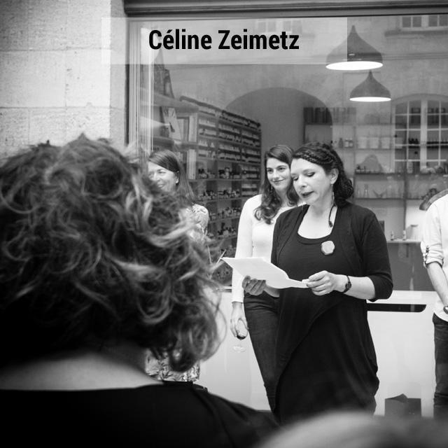 lequipe-les-olfactines-Céline-Zeimetz