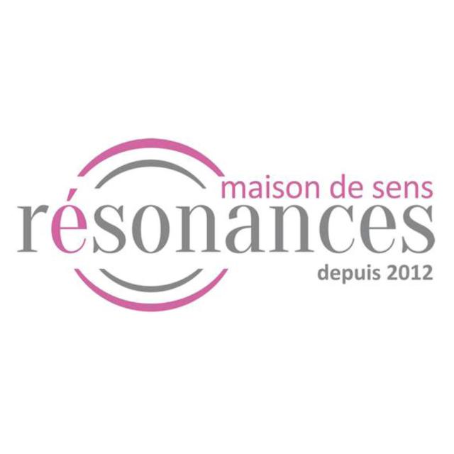 partenraire résonances les Olfactines à Bordeaux