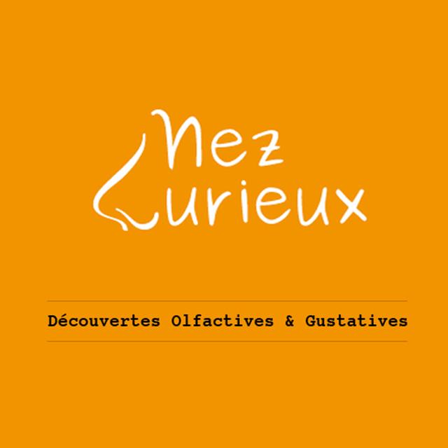Partenariat avec Nez curieux Céline Zeimetz