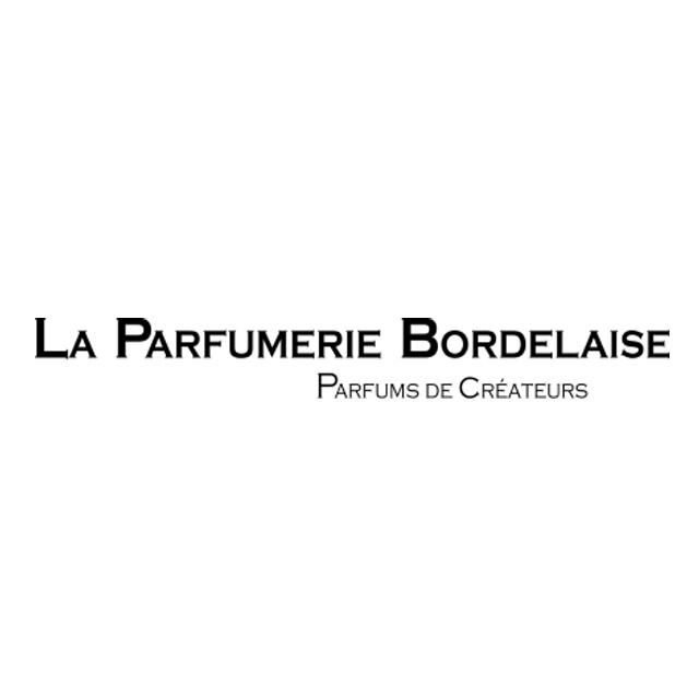 conferences-a-la-parfumerie-bordelaise-par-clementine-humeau