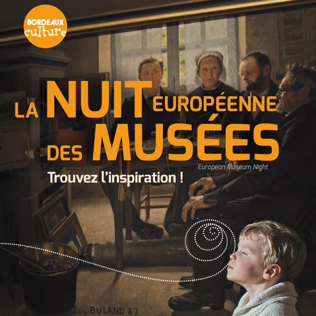 la-mairie-de-bordeaux-confie-les-odeurs-de-la-nuit-des-musees-a-clementine-humeau-parfumeur