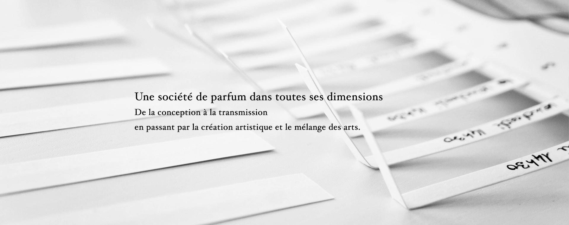 Les-Olfactines-studio-de-création-de-parfum-slider-1