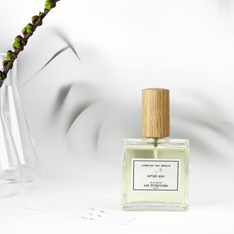 Parfum sur-mesure