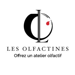 Offrez un atelier olfactif long de 4h - BON CADEAU