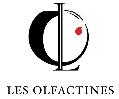 Les Olfactines
